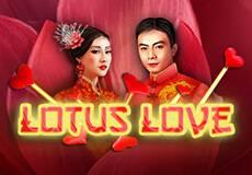 Lotus Love Slots  (BOOM)