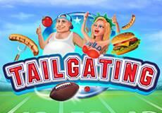 Tailgating Slots  (Booming Games)