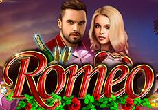 Romeo Slots  (Booming Games)