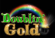 Doublin Gold Slots  (Booming Games)