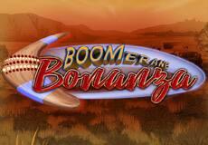 Boomerang Bonanza Slots  (Booming Games)