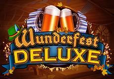 Wunderfest Deluxe Slots  (Booming Games)