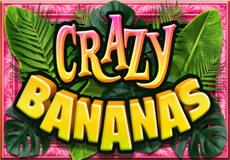 Crazy Bananas Slots  (BOOM)
