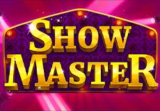 Show Master Slots  (Booming Games)