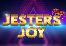 Jesters Joy Slots  (Booming Games)
