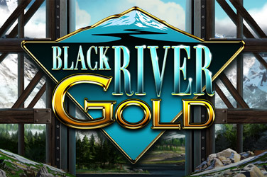 Black River Slots  (ELKGaming)