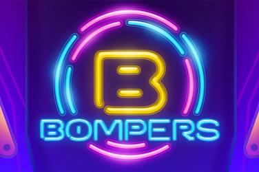 Bompers Slots  (ELKGaming)