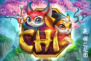 Chi Slots  (ELKGaming)