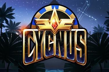 Cygnus Slots  (ELKGaming)
