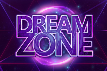 Dreamzone Slots  (ELKGaming)