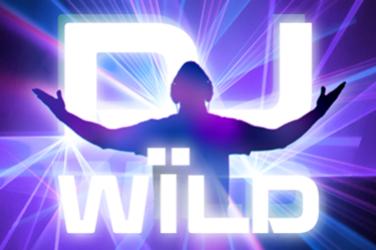 DJ Wild Slots  (ELKGaming)
