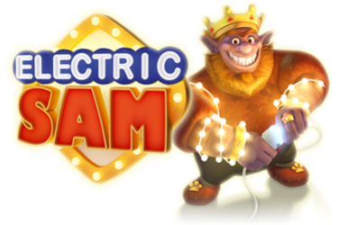 Electric SAM Slots  (ELKGaming)