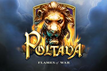 Poltava Slots  (ELKGaming)