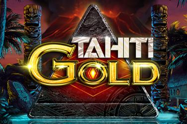 Tahiti Gold Slots  (ELKGaming)