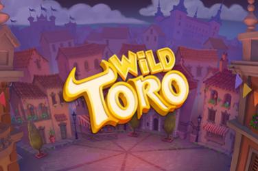 Wild Toro Slots  (ELKGaming)