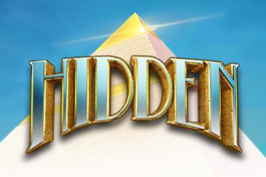 Hidden Slots  (ELKGaming)