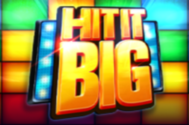 Hit It Big Slots  (ELKGaming)