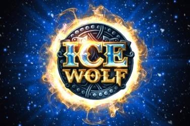 Ice Wolf Slots  (ELKGaming)