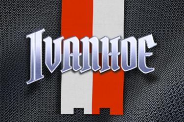 Ivanhoe Slots  (ELKGaming)
