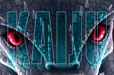 Kaiju Slots  (ELKGaming)