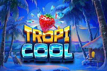 Tropicool Slots  (ELKGaming)
