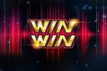 Win Win Slots  (ELKGaming)
