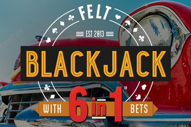 Buffalo Hold and Win Slots3