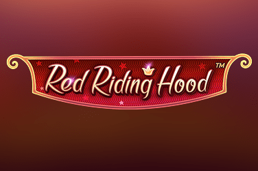 Fairytale Legends: Red Riding Hood Slots  (NetEnt)