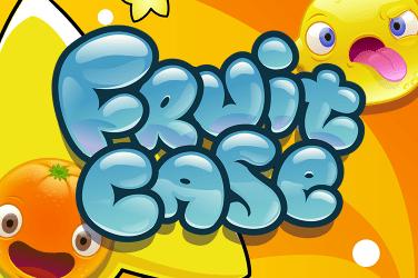 Fruit Case Slots Mobile (NetEnt)