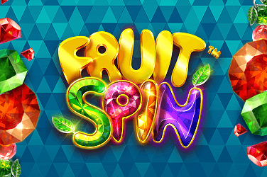 Fruit Spin Slots  (NetEnt)