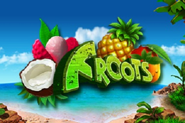 Froots Slots Mobile (Pariplay)