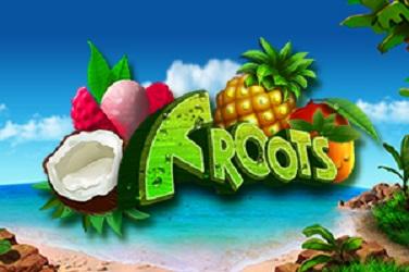 Froots Slots  (Pariplay)