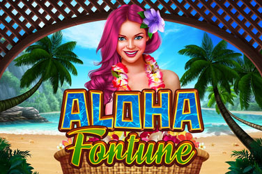 Aloha Fortune Slots  (Pariplay)