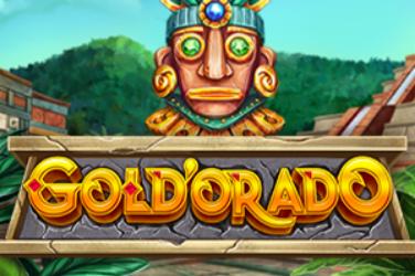 Gold'Orado Slots  (Pariplay)