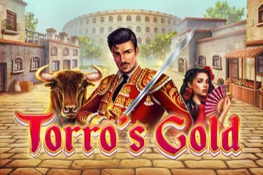 Torro's Gold Slots  (Pariplay)