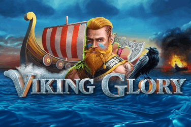 Viking Glory Slots  (Pariplay)