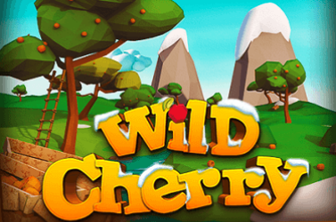 Wild Cherry Slots  (Pariplay)