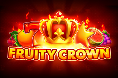 Fruity Crown Slots  (Playson)
