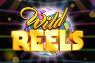 Wild Reels Automaty  (Spearhead Studios)