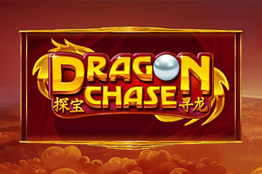 Dragon Chase Slots  (Quickspin)