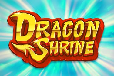 Dragon Shrine Slots  (Quickspin)