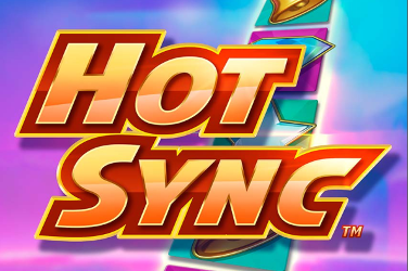 Hot Sync Slots  (Quickspin)