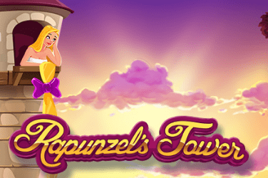 Rapunzel's Tower Slots  (Quickspin)