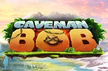 Caveman Bob Slots  (Relax Gaming)