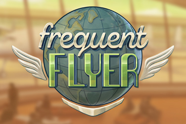 Frequent Flyer Slots  (Relax Gaming)