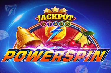 PowerSpin Slots  (Relax Gaming)