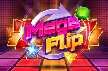 Mega Flip Slots  (Relax Gaming)