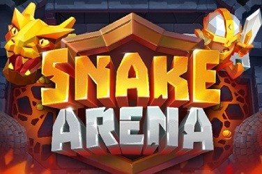 Snake Arena Slots  (Relax Gaming)