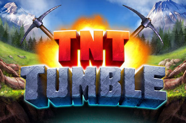TNT Tumble Slots  (Relax Gaming)