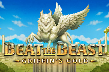 Beat the Beast: Griffin's Gold Slots  (Thunderkick)